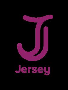 Visit Jersey PNG 19 NOVEMBER