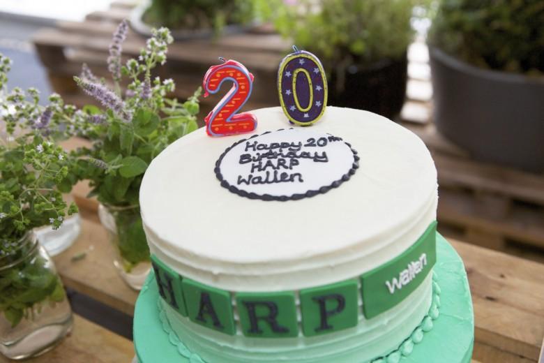 HARP wallen 20th Anniversary_132
