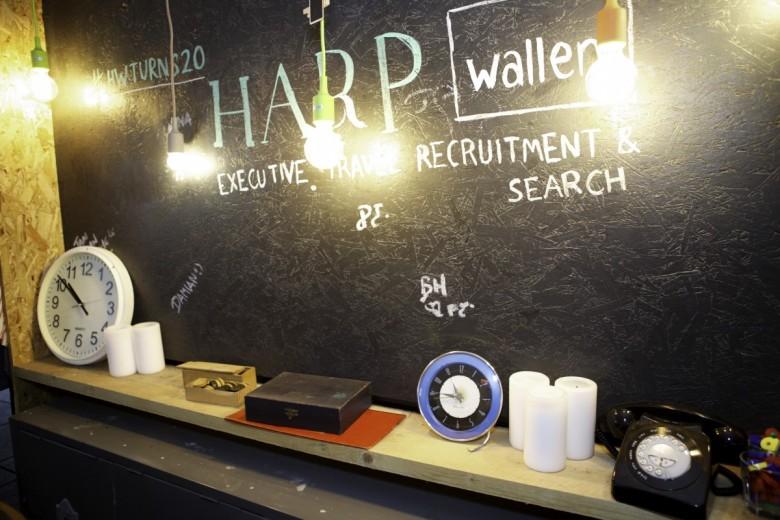 HARP_wallen_20th_Anniversary_133