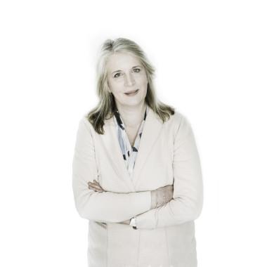 HARP wallen Sue Marchant
